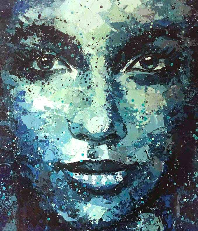 gillia-woman-dendermonde